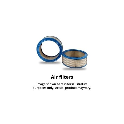 Air Filter WA1006