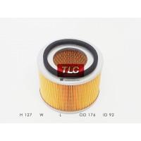 Air Filter WA1033