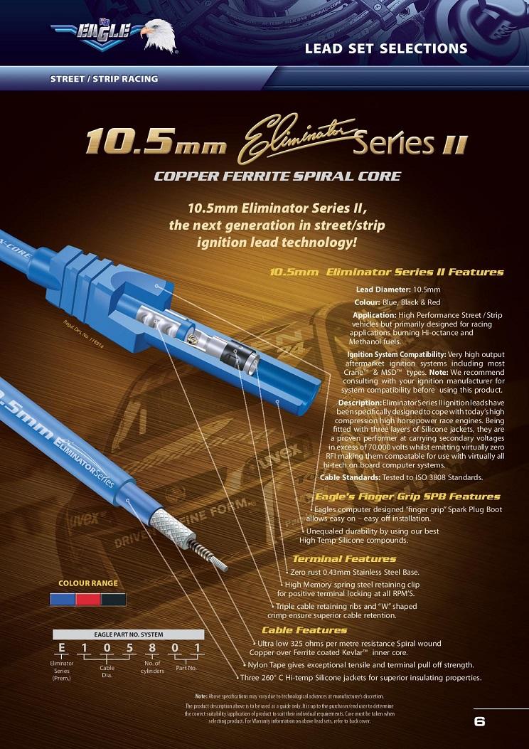 10-5mm-eliminator-series11-page-001.jpg