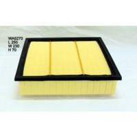 Air Filter WA5270