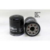 Oil Filter WCO173