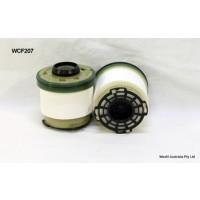 Fuel Filter WCF207