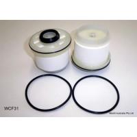 Fuel Filter WCF31
