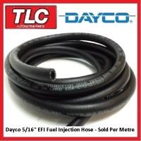 Dayco 80089 5/16