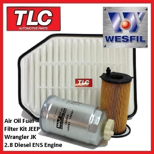 2000 jeep wrangler fuel filter 94 jeep wrangler fuel filter wk57 air oil fuel filter kit jk jeep wrangler 2.8 td crdi ...