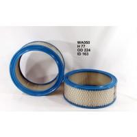 Air Filter WA050