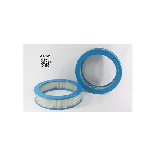 Air Filter WA052