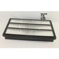 Air Filter WA1073