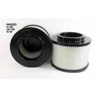 Air Filter WA5023