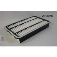 Air Filter WA5076