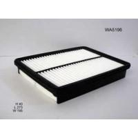 Air Filter WA5196