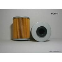 Fuel Filter WCF111