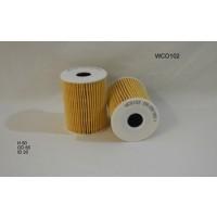 Oil Filter WCO102