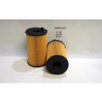 Oil Filter WCO107