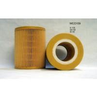 Oil Filter WCO109