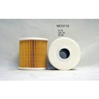 Oil Filter WCO112