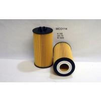 Oil Filter WCO114