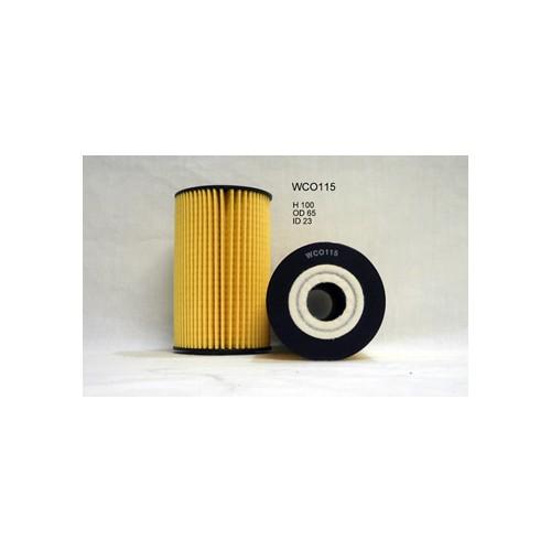 Oil Filter WCO115