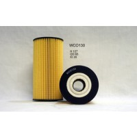 Oil Filter WCO130
