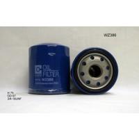 Oil Filter WZ386