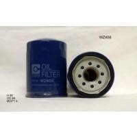 Oil Filter WZ456