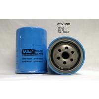 Oil Filter WZ503NM
