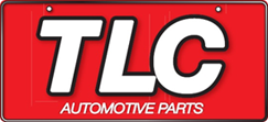 tlc automotives