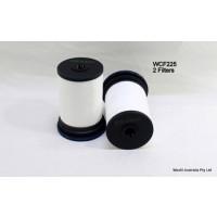 Fuel Filter WCF225
