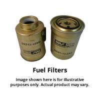 Fuel Filter WCF105