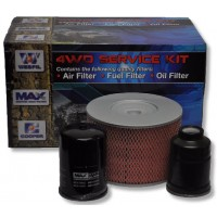 Filter Service Kit