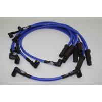 Eagle Blue Plug Leads 10.5mm E1058101 Comm VG VN VP VQ VR VS VT  5.0 V8 EFI