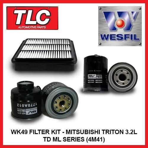 Inspiring Mitsubishi Triton Oil Filter Location Images ...