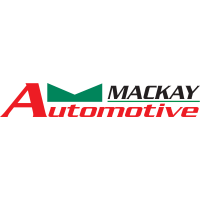 Mackay Automotive