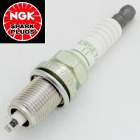 BKR5EYA-11 NGK Spark Plug