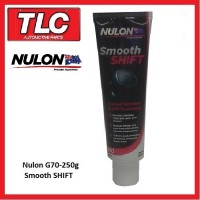 Nulon Smooth Shift G70 Diff & Gearbox Additive 250ml *****FREE POSTAGE*****