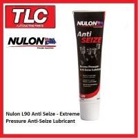 Nulon Anti-Seize Lubricant L90 Extreme Pressure *****FREE POSTAGE*****