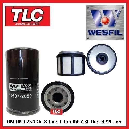 fuel filter on 99 f250 powerstroke replacing fuel filter on 2004 dodge 5 7 hemi