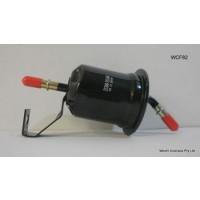 Fuel Filter WCF82