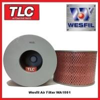Air Filter WA1001