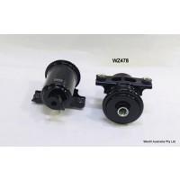 Fuel Filter WZ478