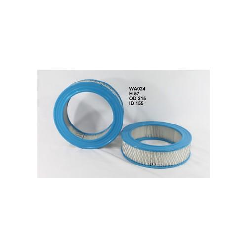 Air Filter WA024