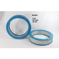 Air Filter WA055