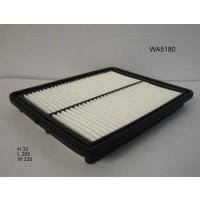 Air Filter WA5180