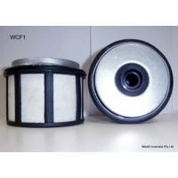 Fuel Filter WCF1