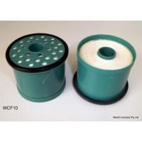 Fuel Filter WCF10