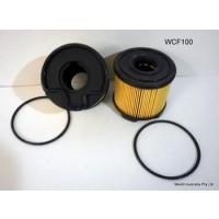 Fuel Filter WCF100