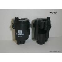 Fuel Filter WCF101