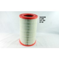 Air Filter WA5268