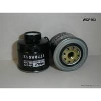 Fuel Filter WCF103