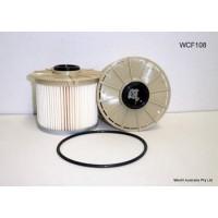 Fuel Filter WCF108